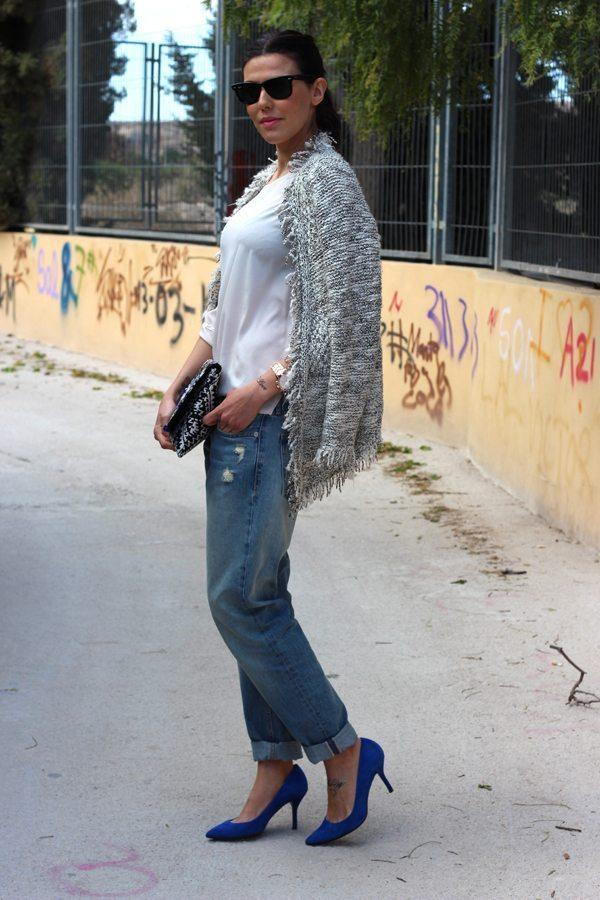 Boyfriend outfit2