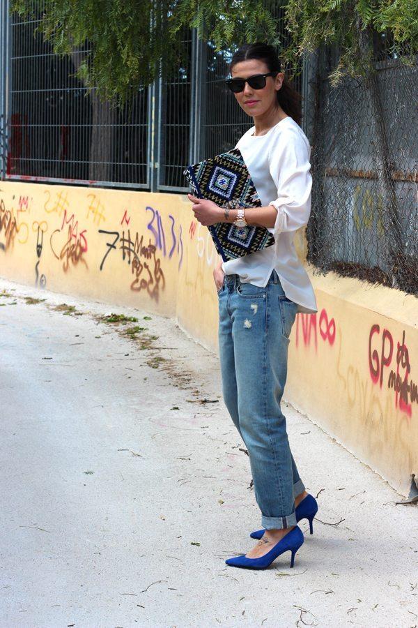 Boyfriend outfit4