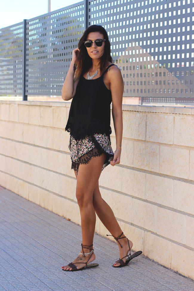 Outfit de verano1 1
