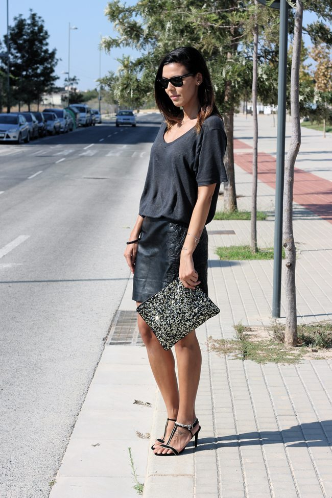 Outfit monocromatico2