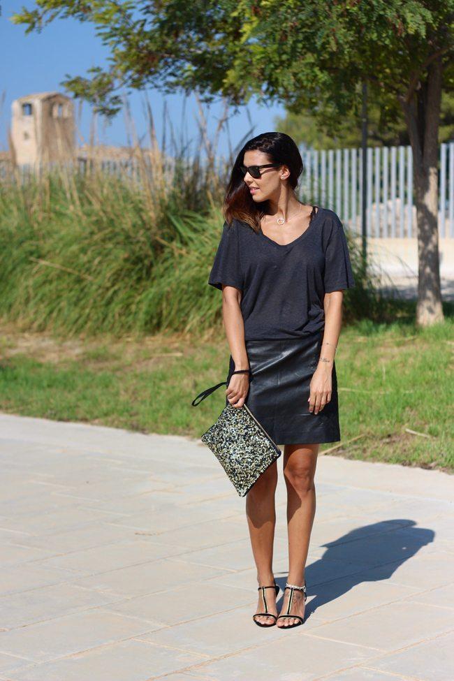 Outfit monocromatico4