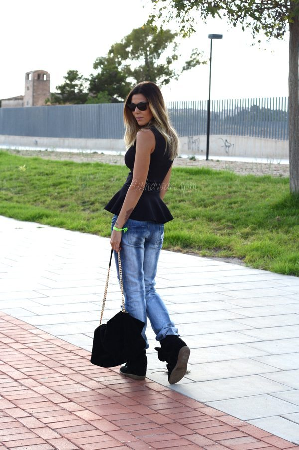 Outfit-sneakers1