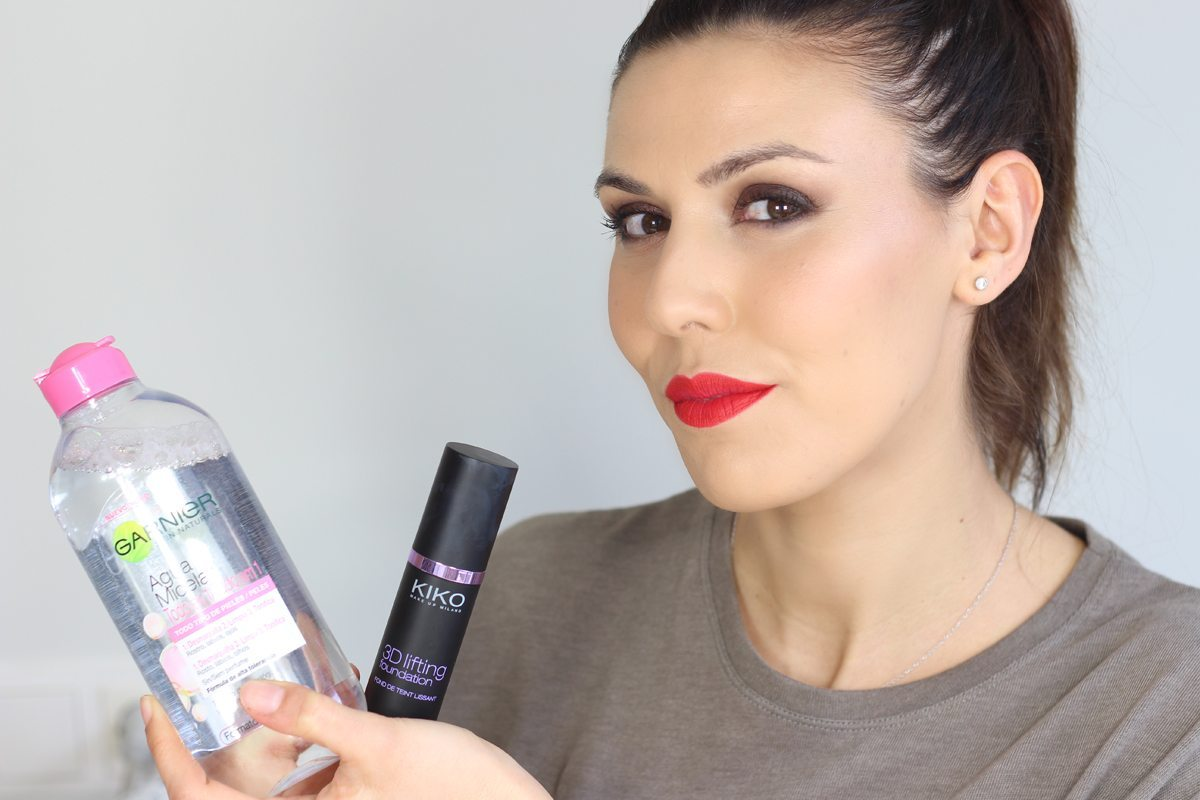 HAUL: maquillaje low cost