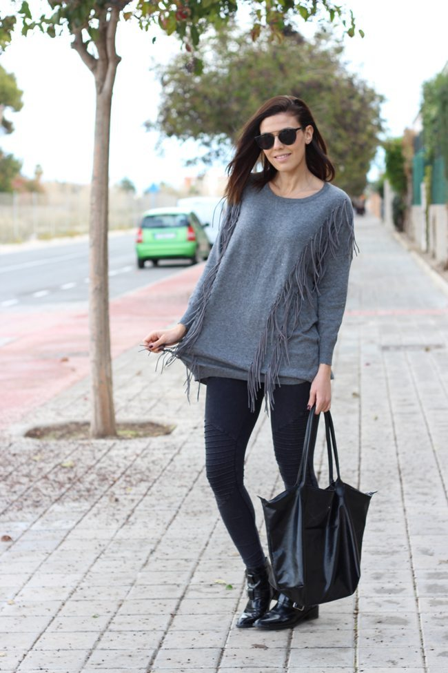 Outfit sheinside2