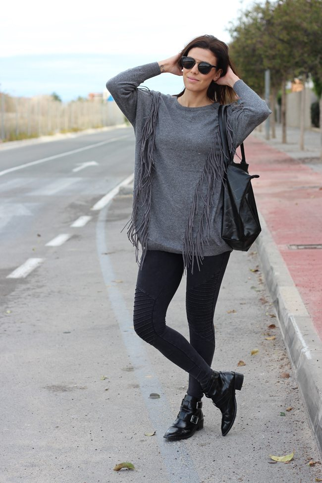 Outfit sheinside5
