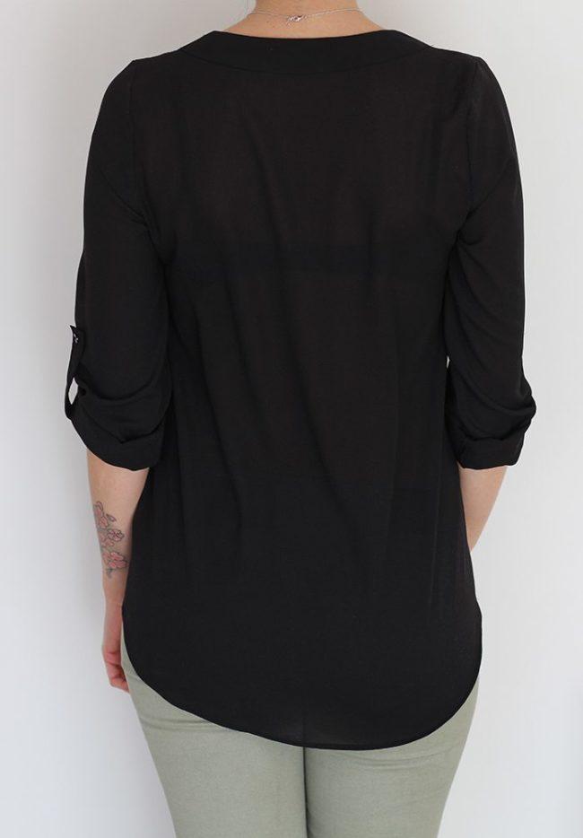 Camisa Primark1