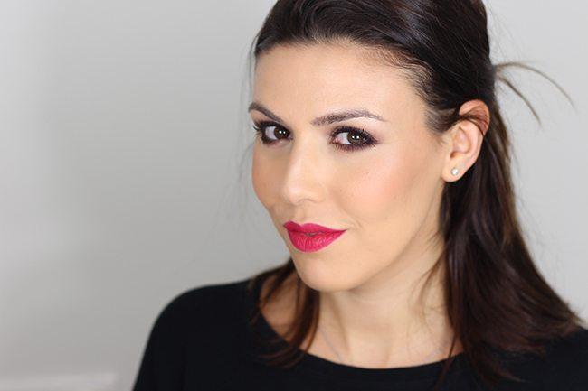 Maquillaje San Valentin1
