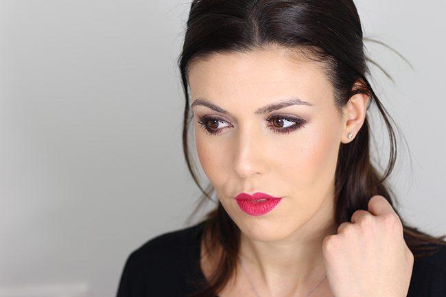 Maquillaje San Valentin4