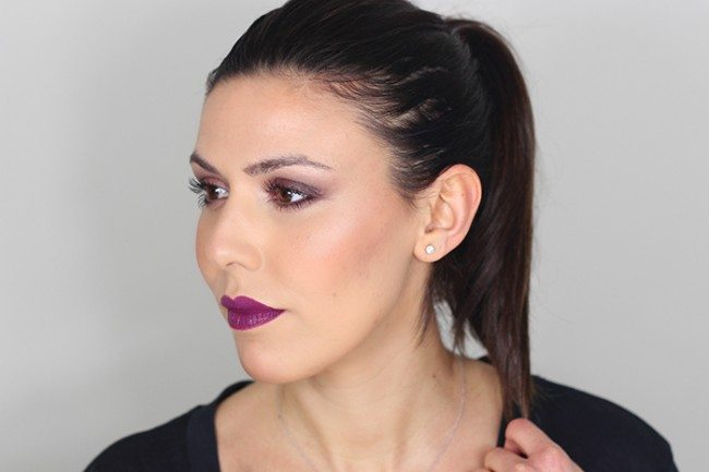 Maquillaje low cost1