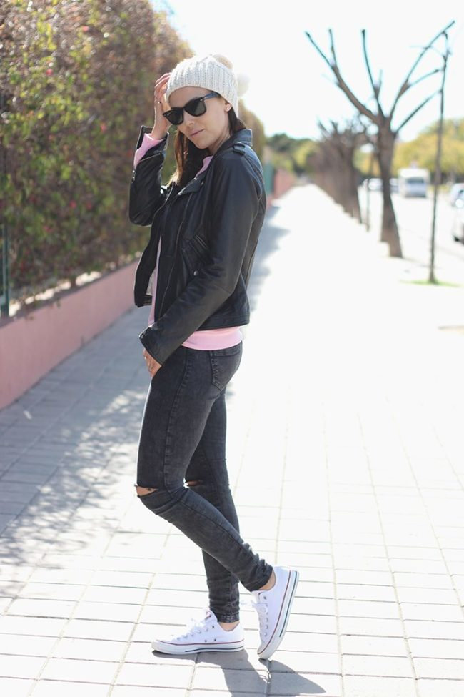 Outfit sheinside