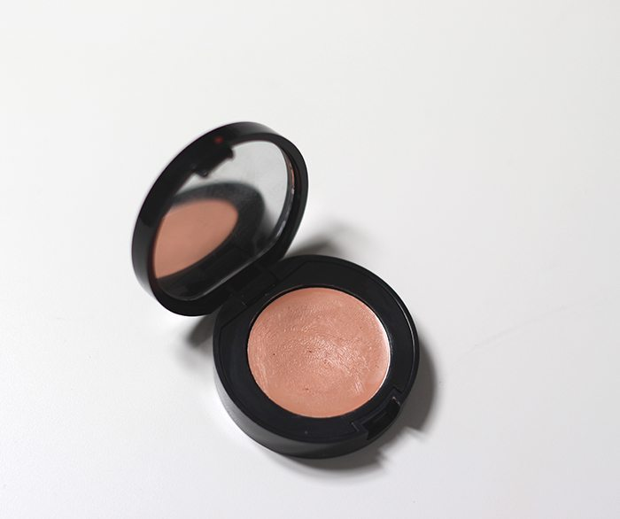 Bisque Bobbi Brown