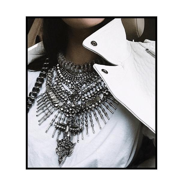 Collar boho dylanlex1