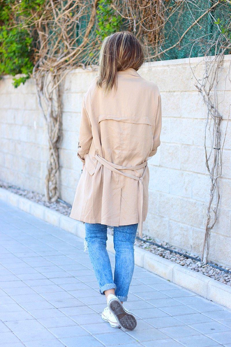Outfit moda fashion