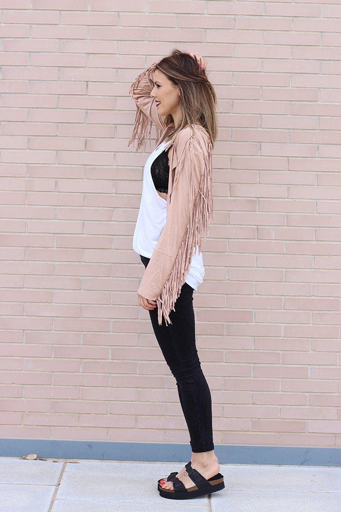 Flecos outfit 1