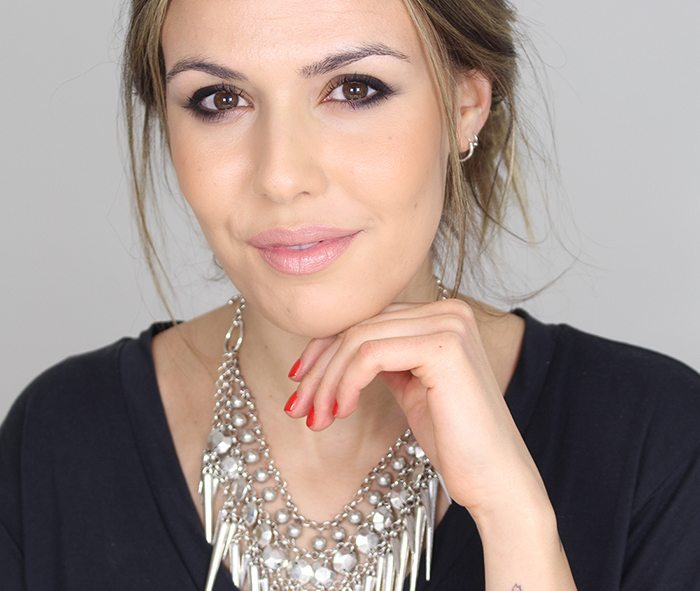 Maquillaje facil1