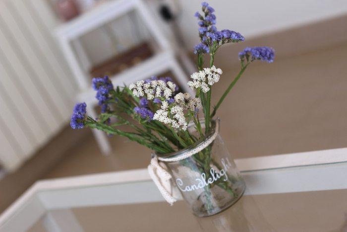 Flores deco3