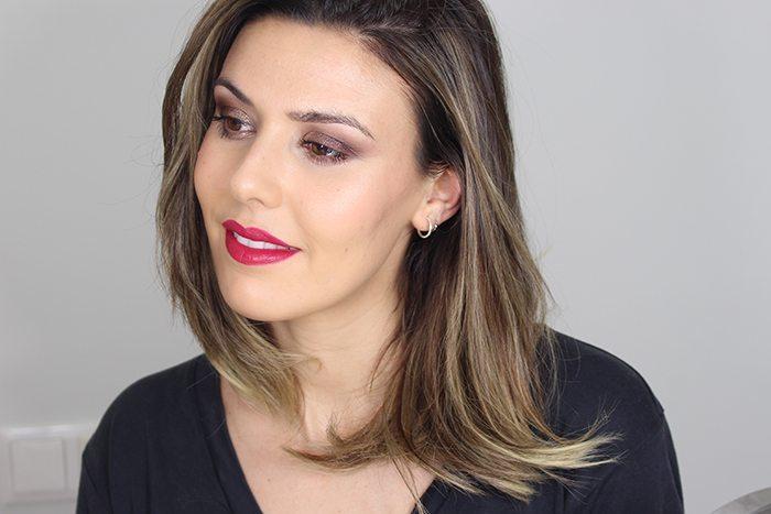 Maquillaje luminoso1
