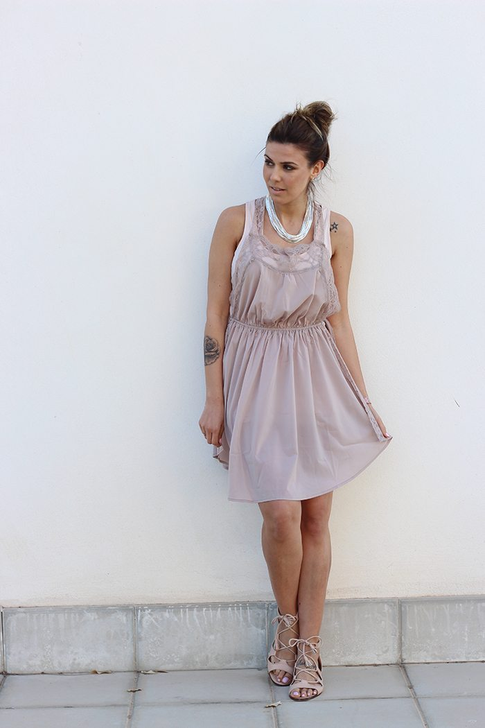Outfit romantico4