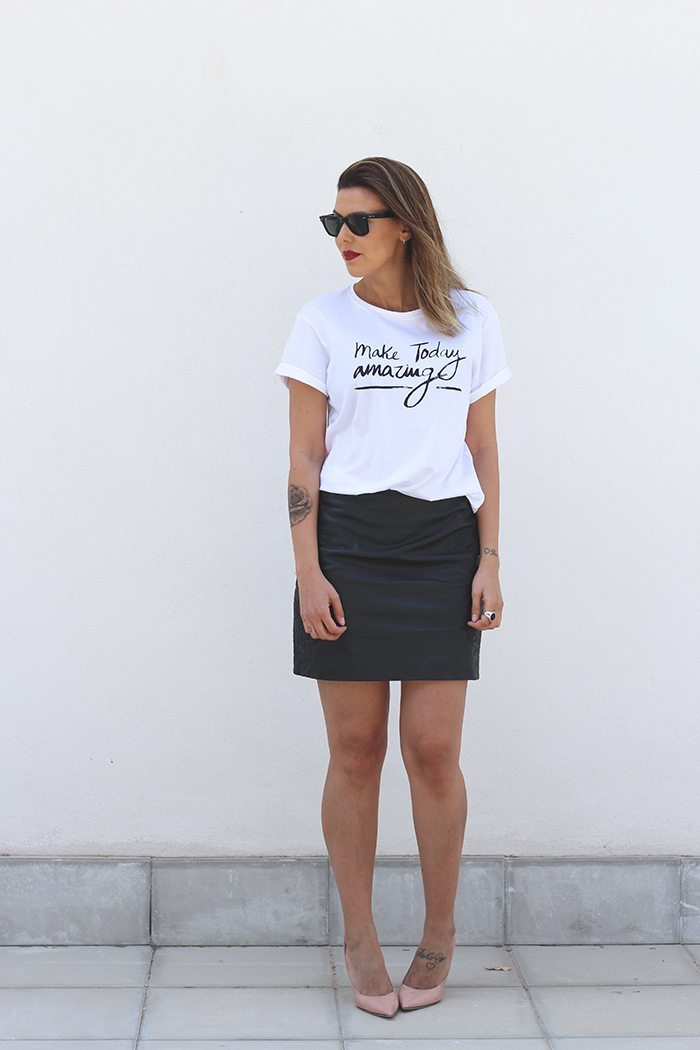 Make today amazing outfit2