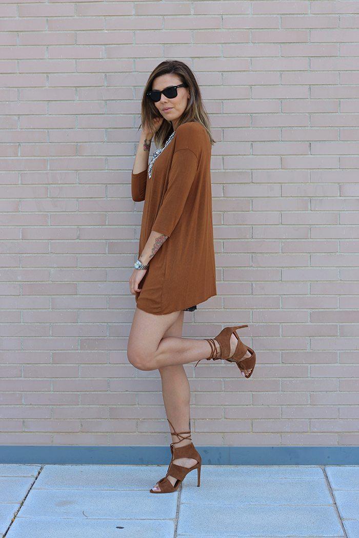 Sexy moda fashion