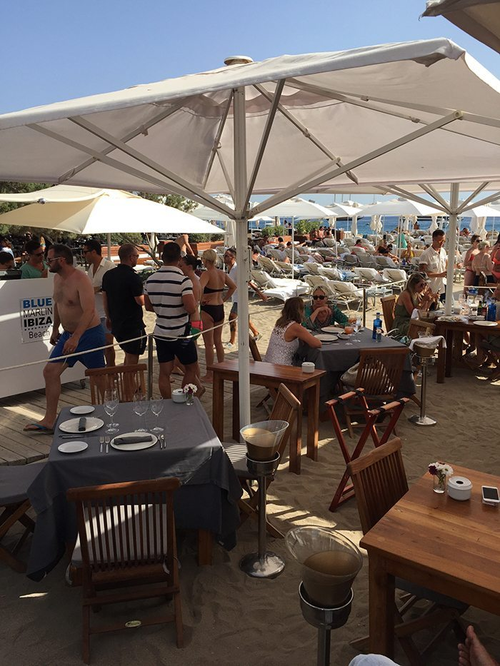 Blue Marlin Ibiza Aishawari1