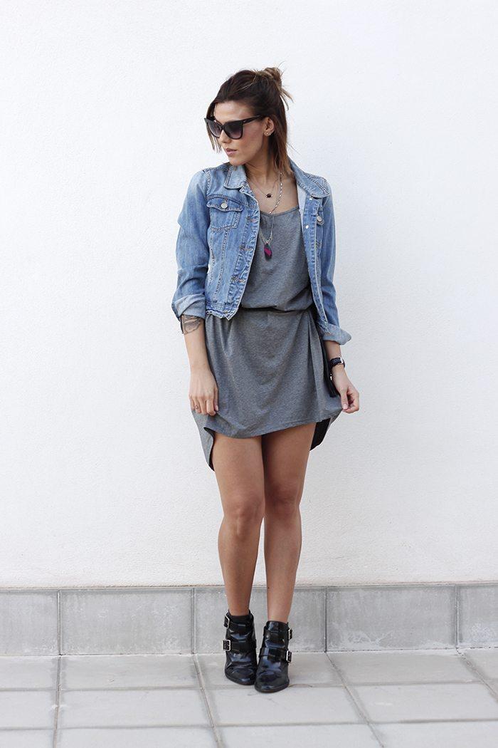 Moda outfit basicos Aishawari