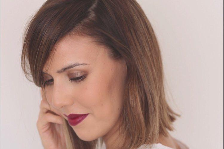 POST VERANO: puesta a punto del cabello