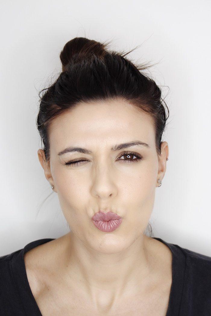 Faux lipstick1