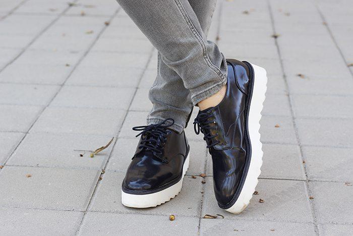zara shoes aishawari