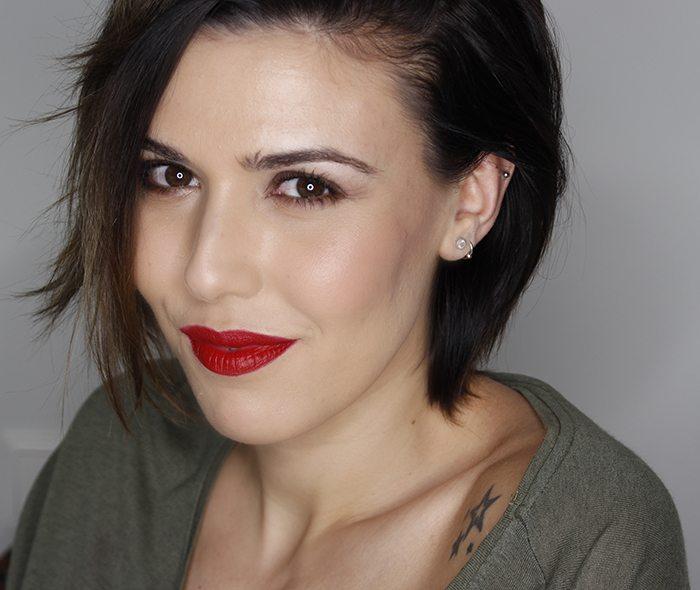 714 lipstick gwen stefani