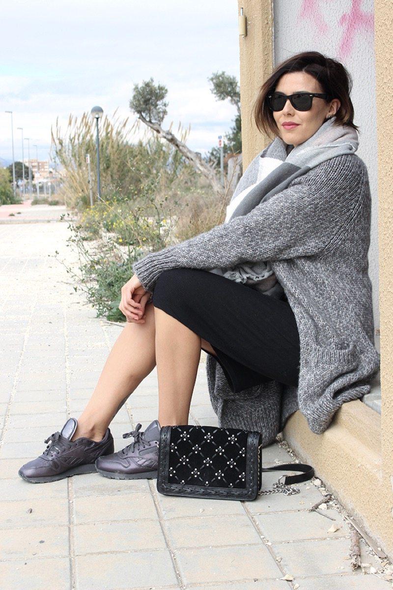 Zara outfit1