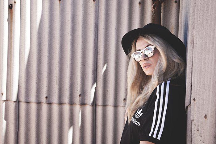 Blog de moda outfits
