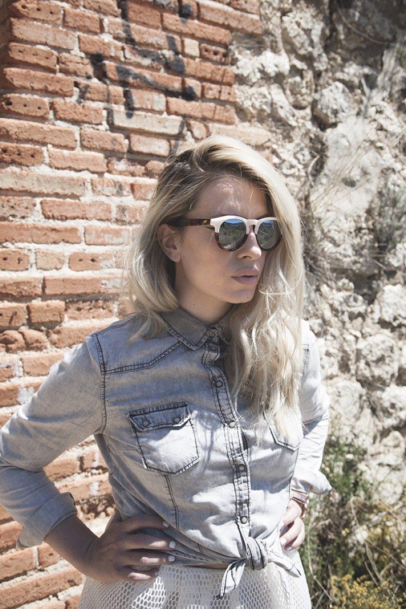 Blog de moda1