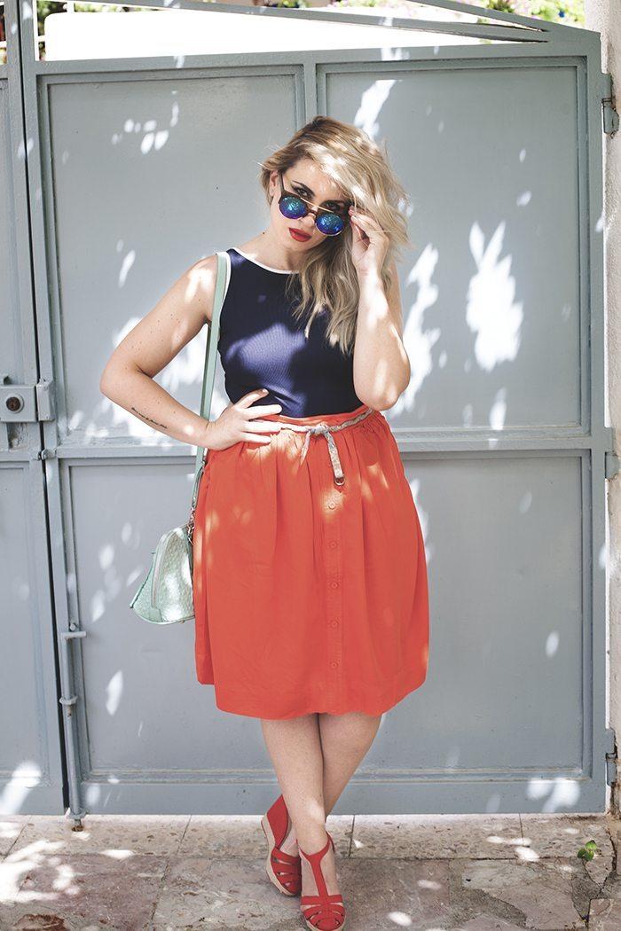 Blog de moda tips