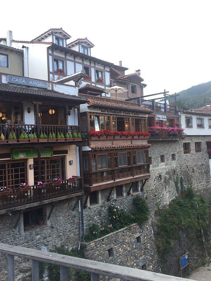 Vacaciones viaje a asturias y cantabria - Casas vacaciones asturias ...