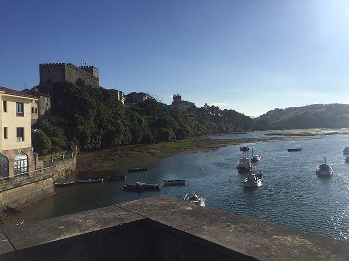 San Vicente de la Barquera1