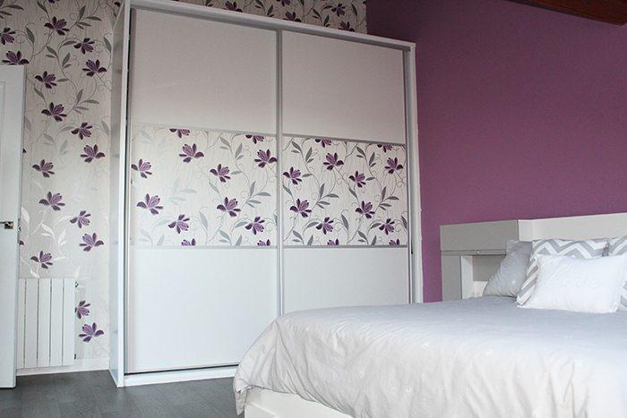 dormitorio-reformado