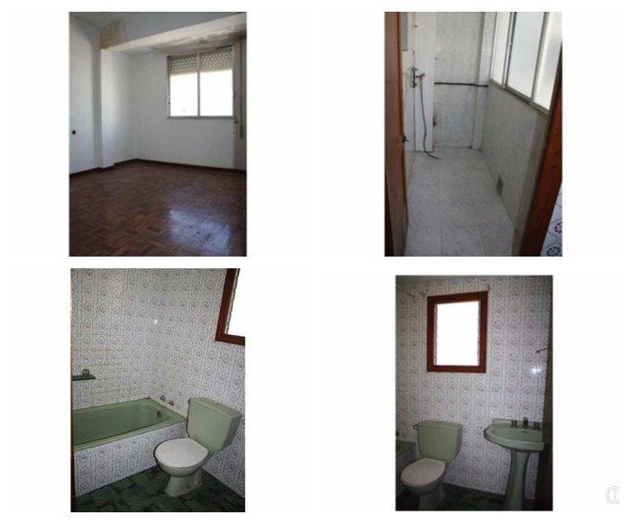 reforma-piso-decoracion