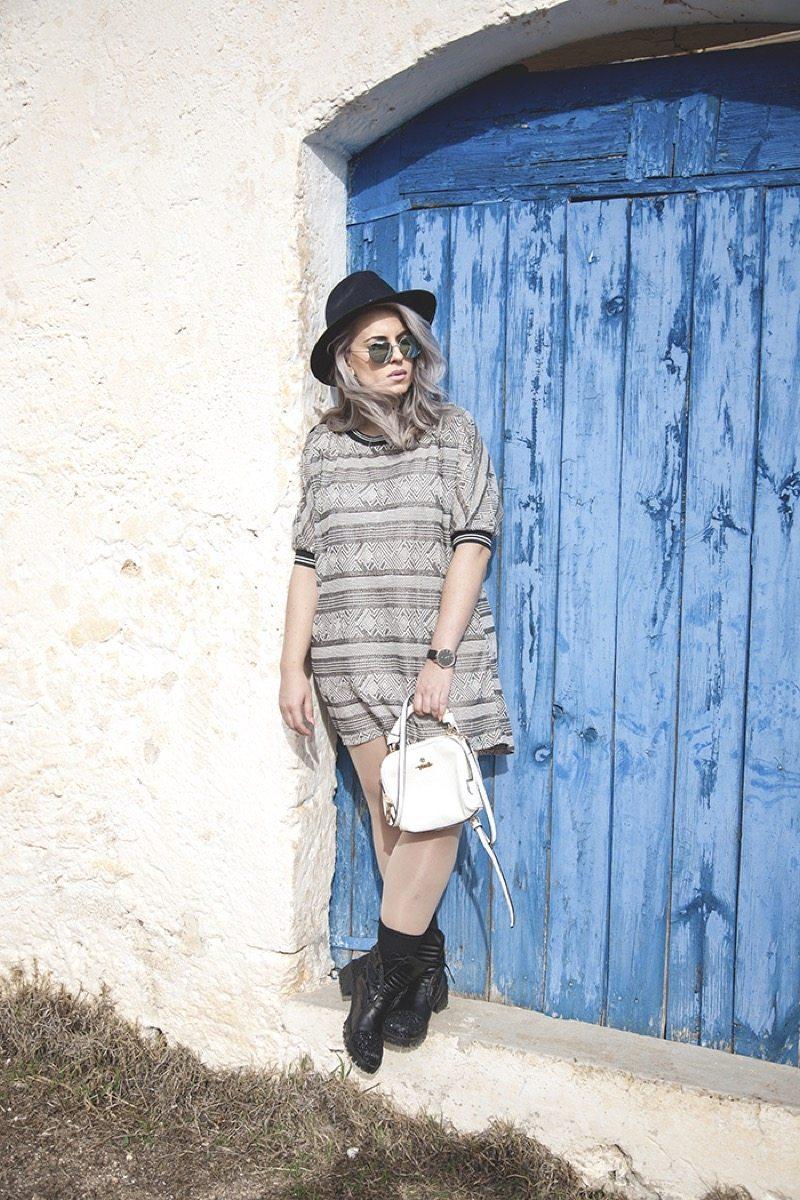 tendencia moda