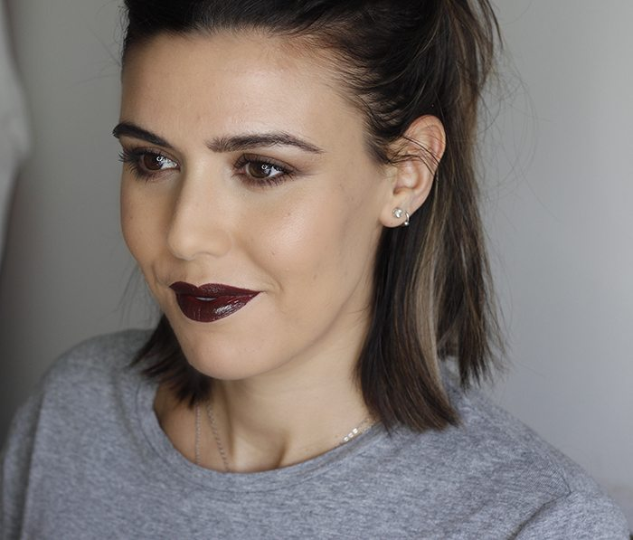 dark-lips-makeup