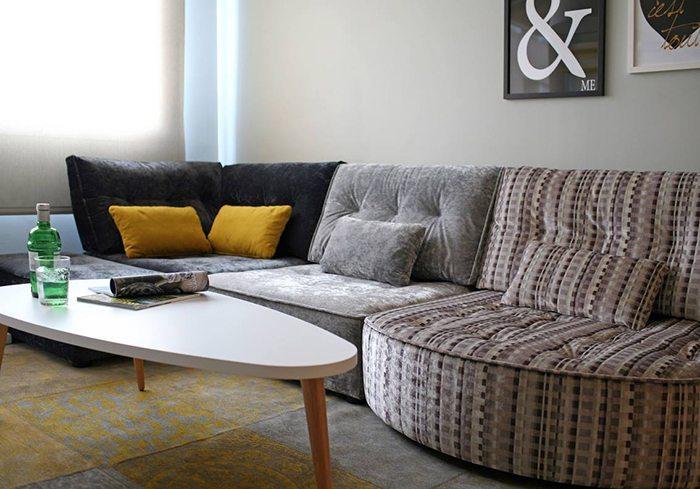 decoracion-de-piso-nuevo