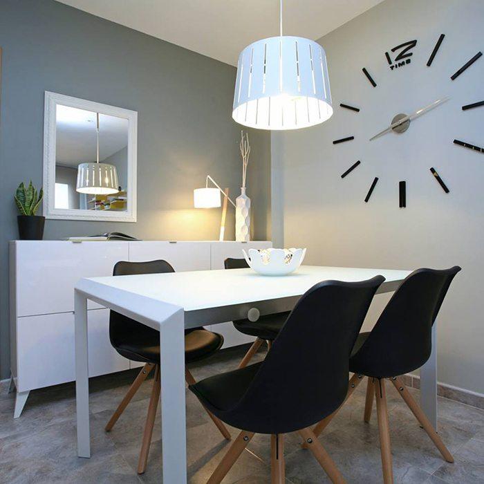 decoracion-piso-benicarlo