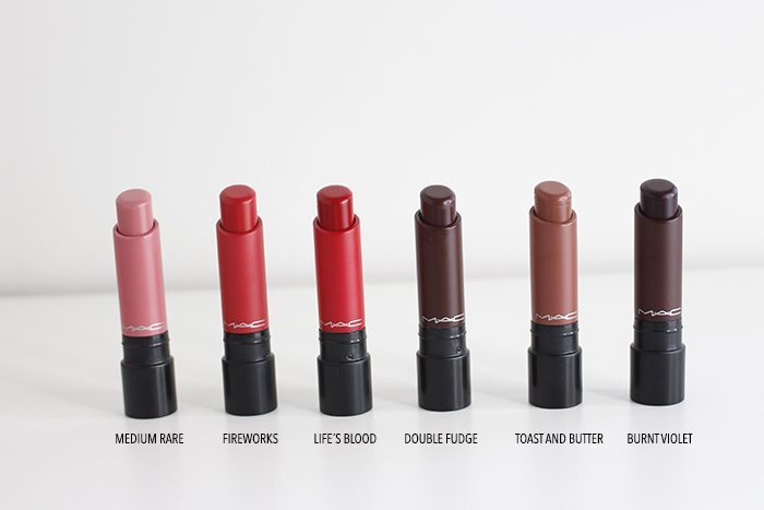 mac-liptensity-favoritos