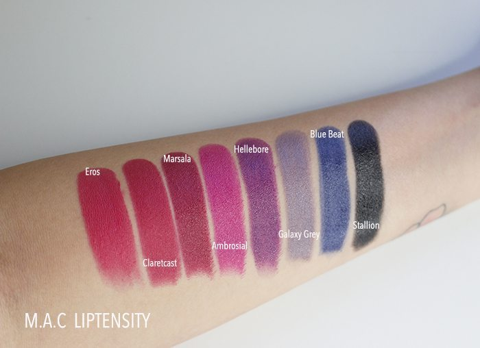 mac-liptensity-review