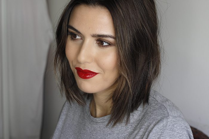 sexy-red-lips-makeup