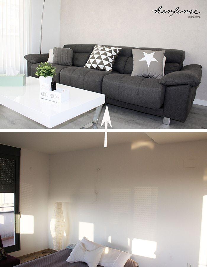 antes-y-despues-reforma-piso-valencia