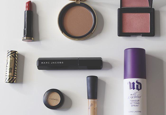 maquillaje-de-larga-duracion