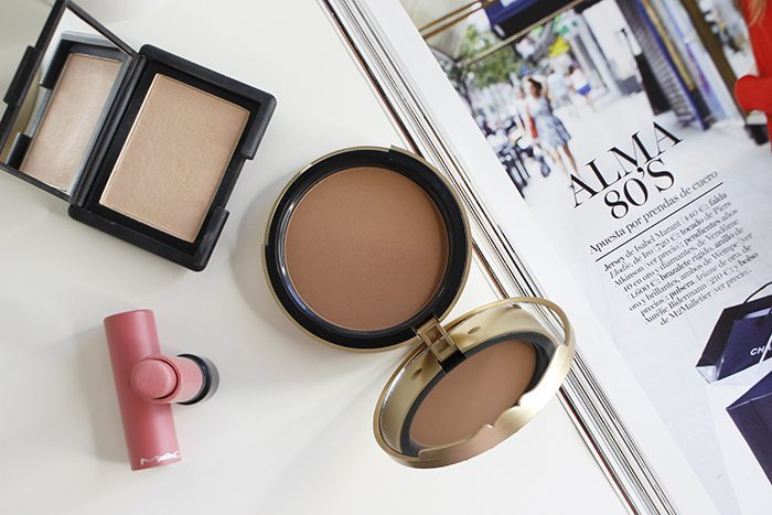 maquillaje-favorito-del-momento