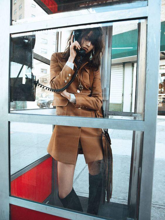 botas-abrigo