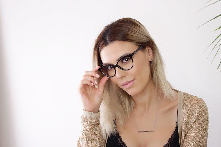 TIPS: ¿Qué gafas te favorecen más?